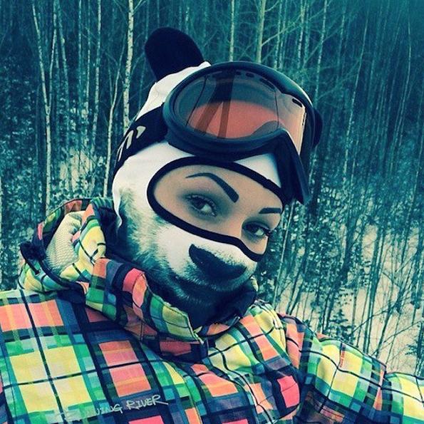 animal-ski-mask-2