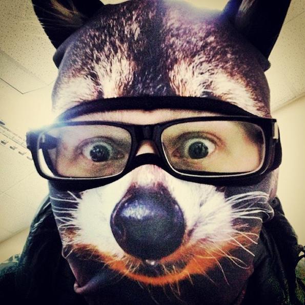 animal-ski-mask-4