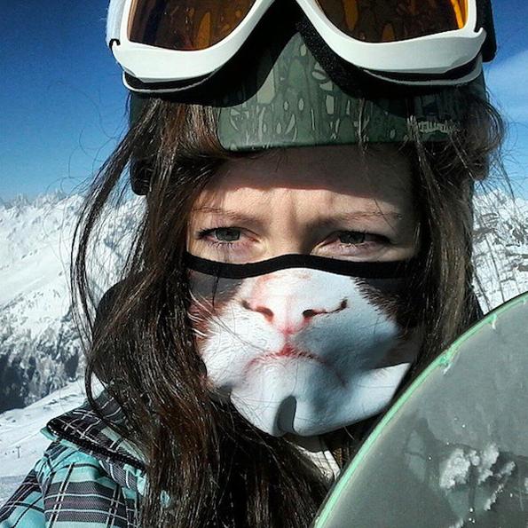 animal-ski-mask-5