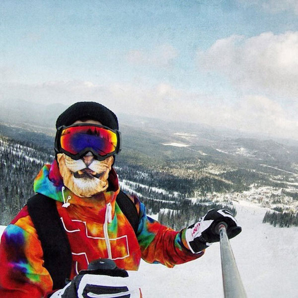 animal-ski-mask-6