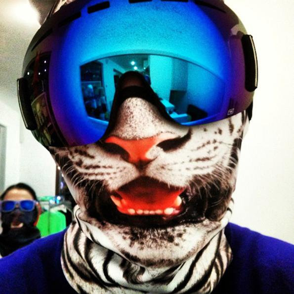 animal-ski-mask-7