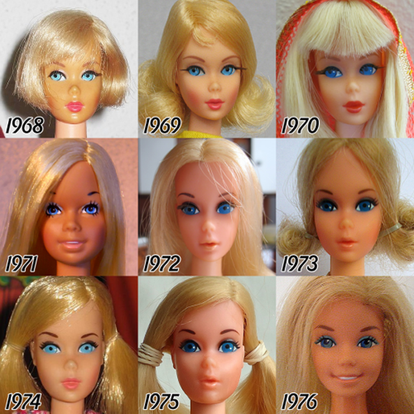 barbies-face-2