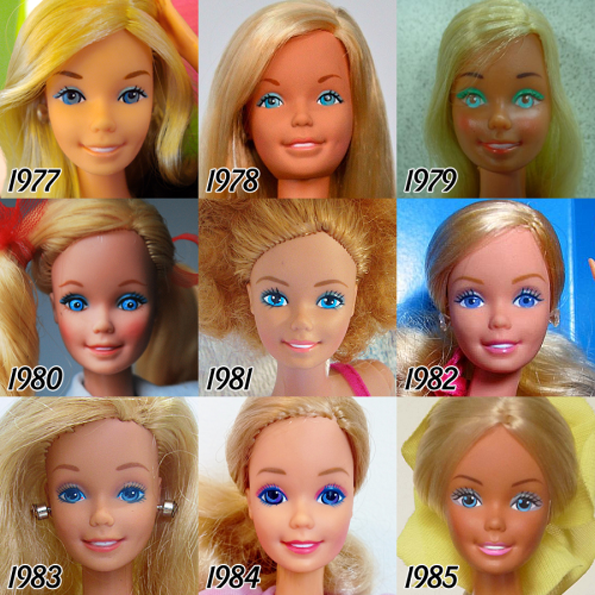 barbies-face-3