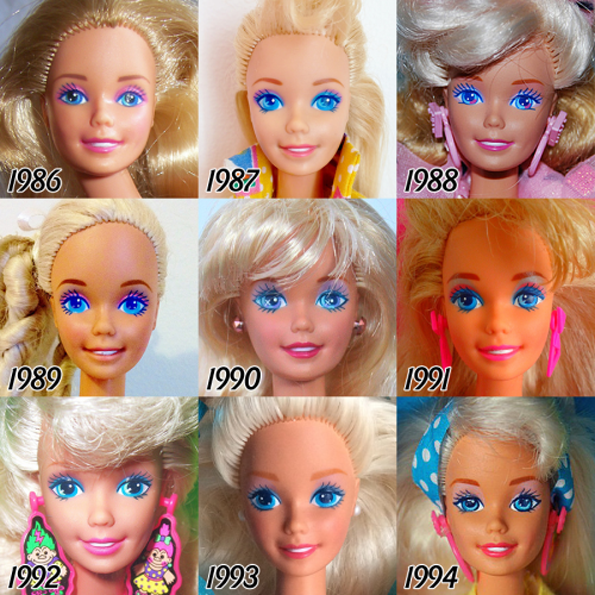 barbies-face-4