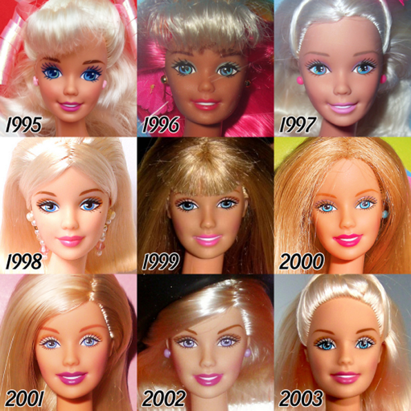 barbies-face-5