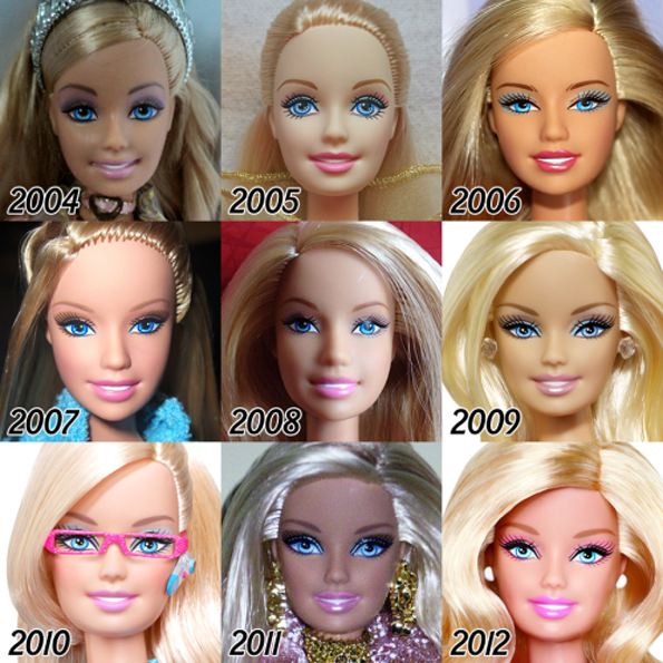 barbies-face-6
