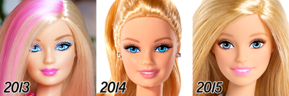 barbies-face-7