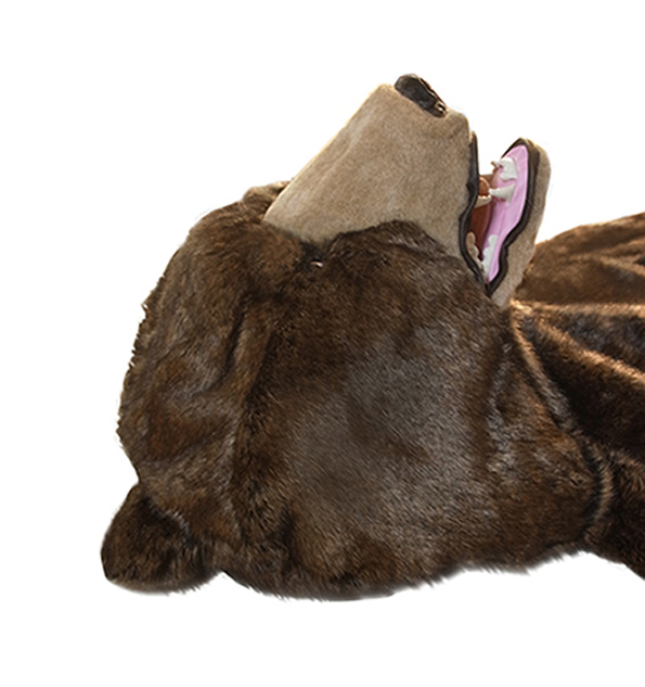 bear-sleeping-bag-6