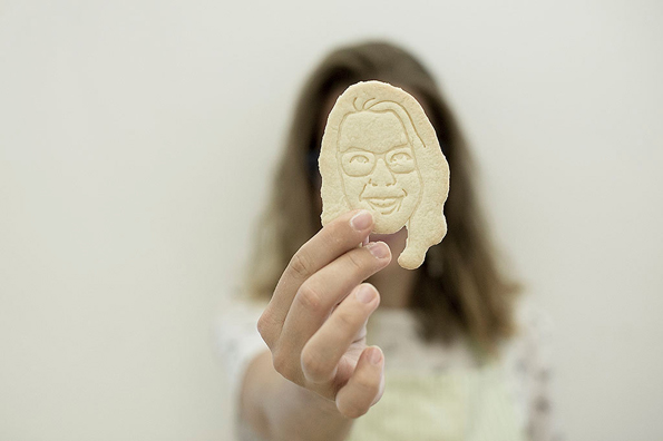 cookie-cutter-shaped-like-your-face-5