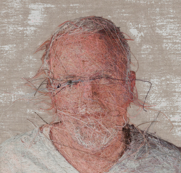 embroidered-portraits-9