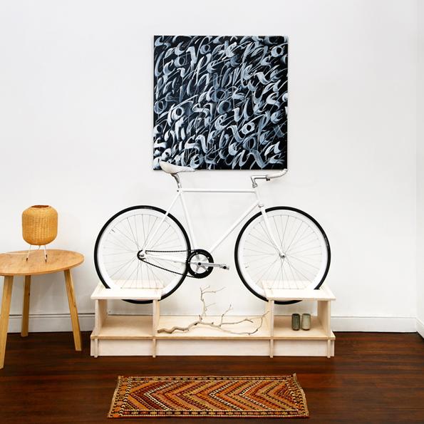 furniture-bike-racks-2