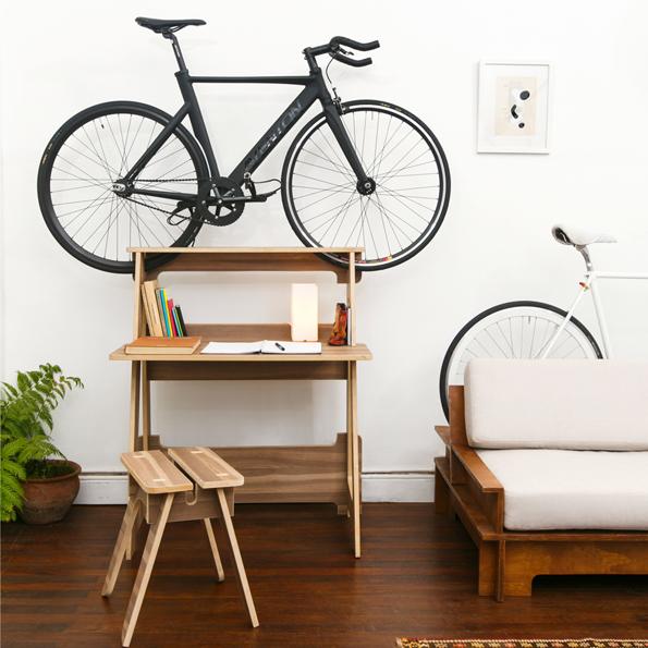 furniture-bike-racks-4