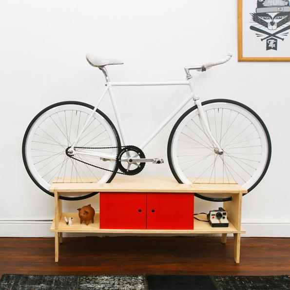 furniture-bike-racks-5