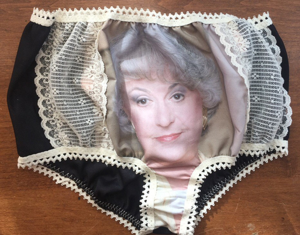 golden-girls-granny-panties-3