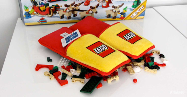 lego-slippers-2