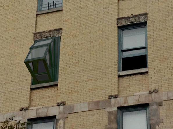 more-sky-windows-5