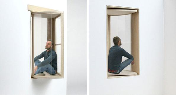 more-sky-windows-6