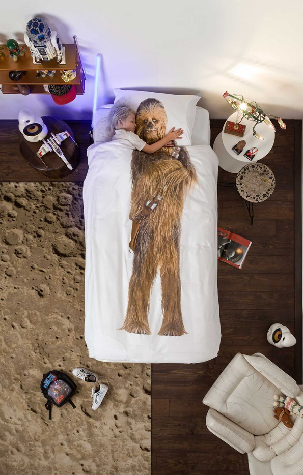 star-wars-bedding-3