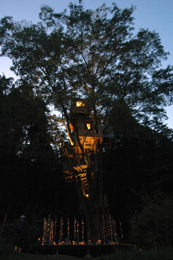 treehouses-by-takashi-kobayashi-10