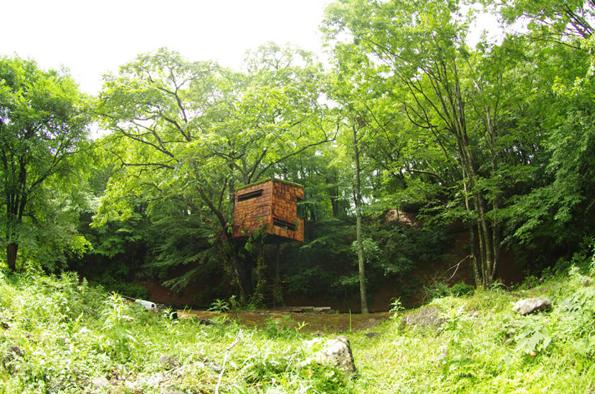 treehouses-by-takashi-kobayashi-11