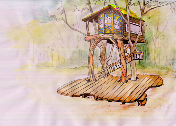 treehouses-by-takashi-kobayashi-3