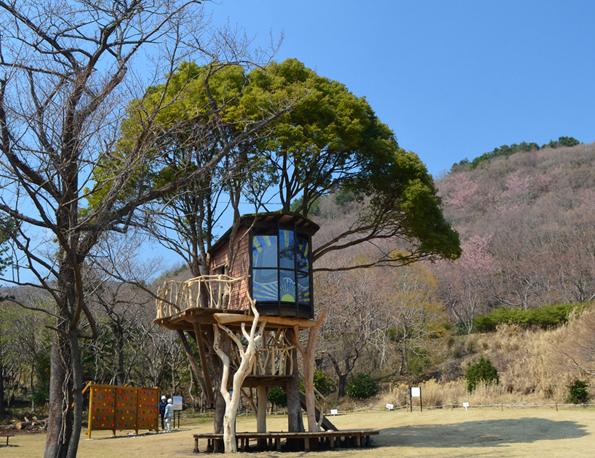treehouses-by-takashi-kobayashi-4