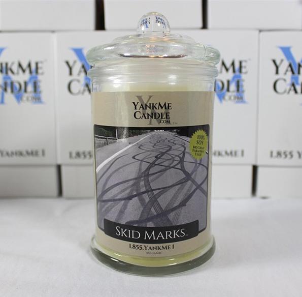 yankme-candle-5