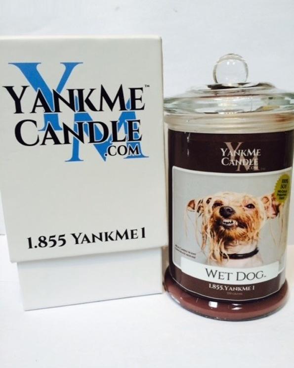 yankme-candle-6