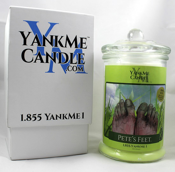 yankme-candle-7