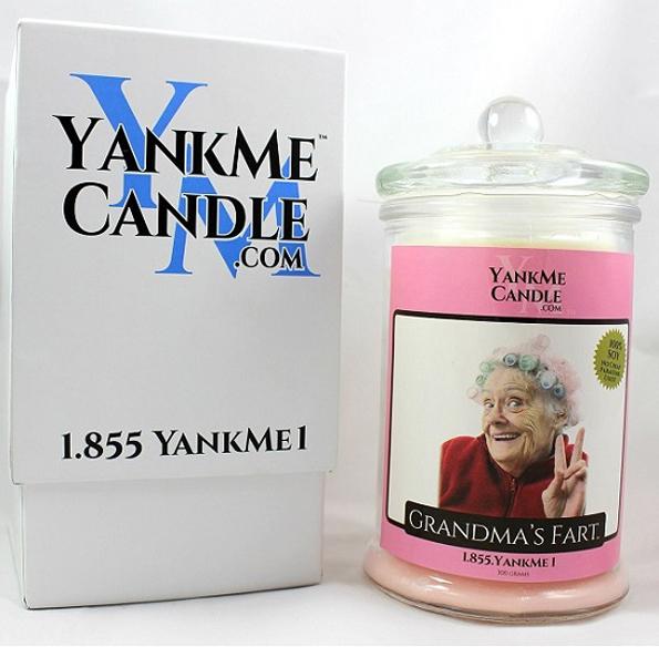 yankme-candle-8