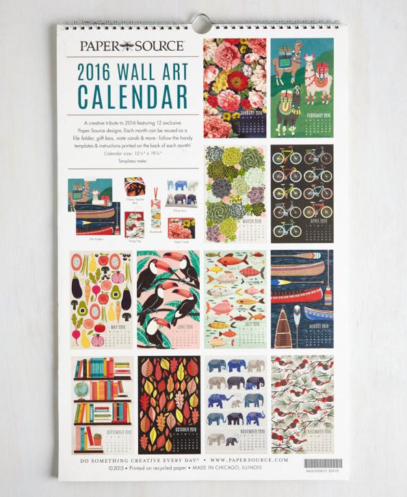 2016-wall-art-calendar