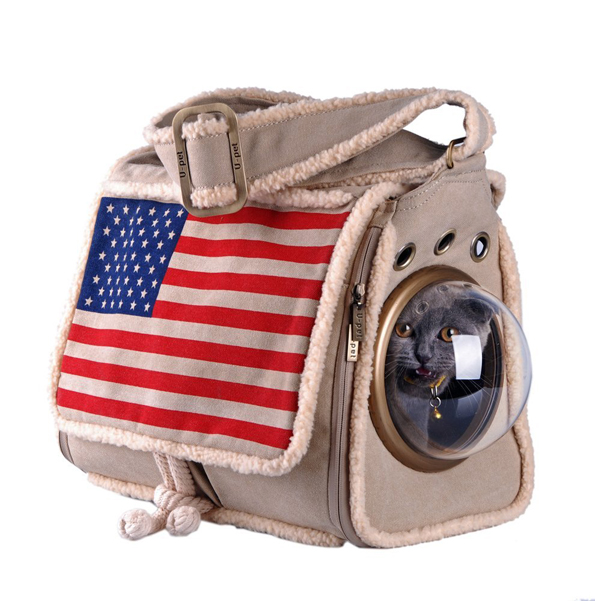 astronaut-pet-carriers-4