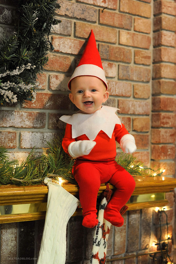 baby-elf-on-a-shelf-1