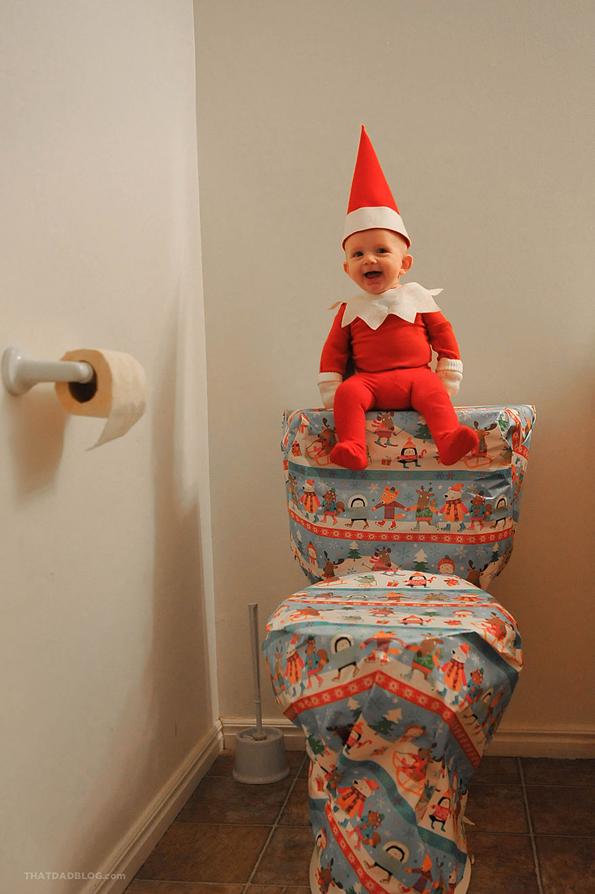 baby-elf-on-a-shelf-4