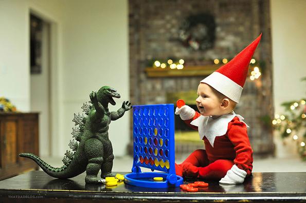 baby-elf-on-a-shelf-6
