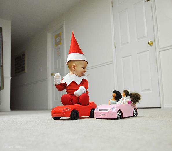 baby-elf-on-a-shelf-7
