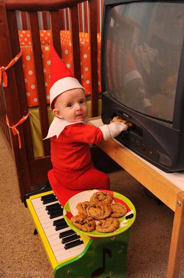 baby-elf-on-a-shelf-8