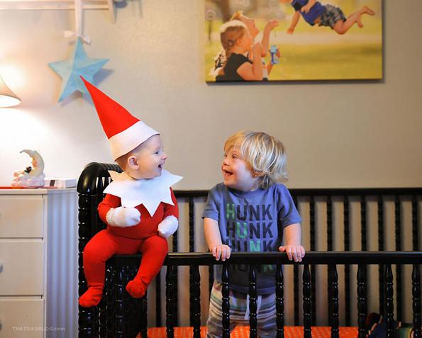 baby-elf-on-a-shelf-9