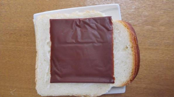 chocolate-sandwich-slices-2