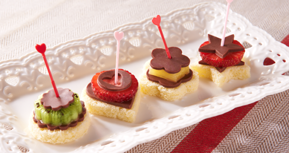 chocolate-sandwich-slices-6