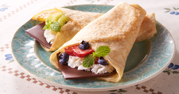chocolate-sandwich-slices-7