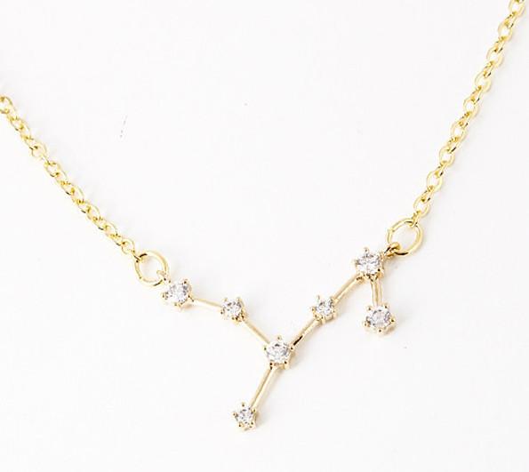 constellation-necklaces