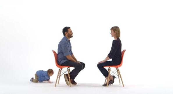 couples-stare-4-min