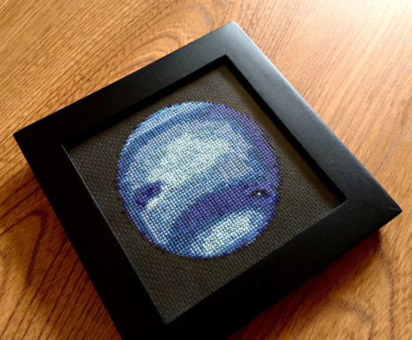 cross-stitch-planets-1
