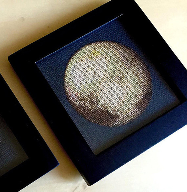 cross-stitch-planets-2