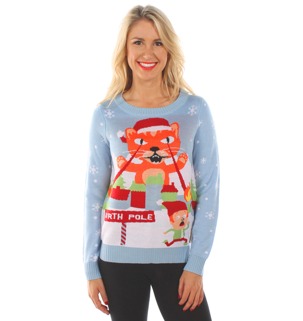 funny-christmas-sweater-1