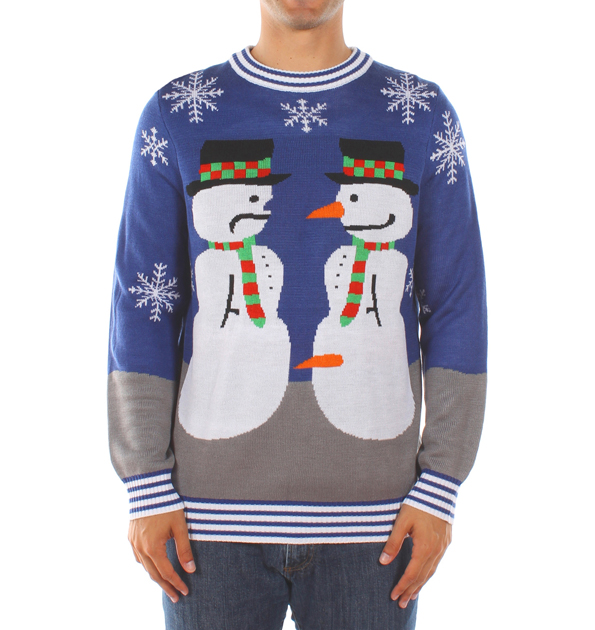 funny-christmas-sweater-11