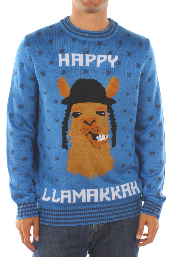 funny-christmas-sweater-12