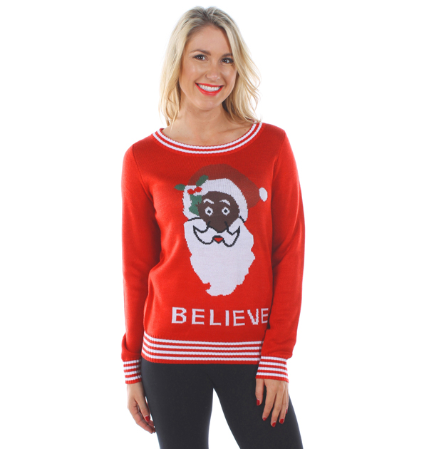 funny-christmas-sweater-13