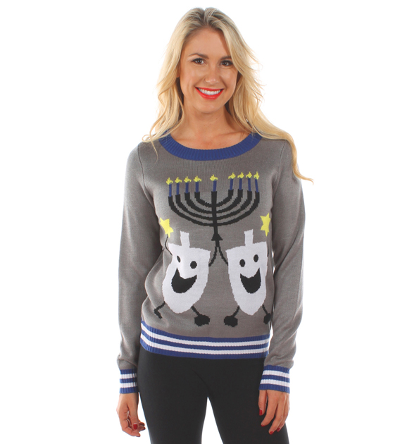 funny-christmas-sweater-15